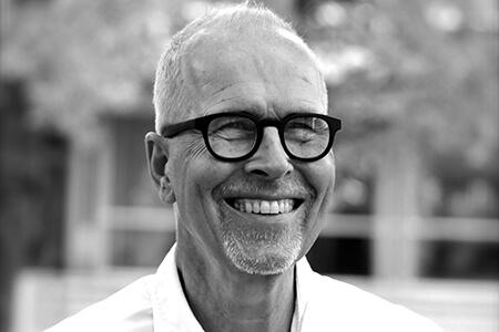 Professor m.s.o., professor emeritus Stig Broström